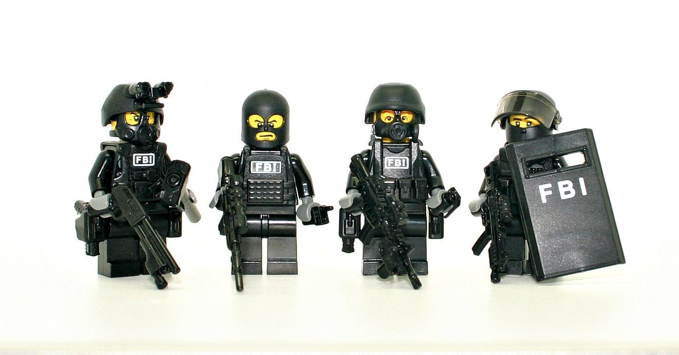 Cheap How To Join The Fbi Swat Team Find How To Join The Fbi Swat
