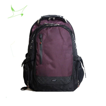 Swiss Gear Carry On Computer Bag With Low Price Camputer Product Alibaba