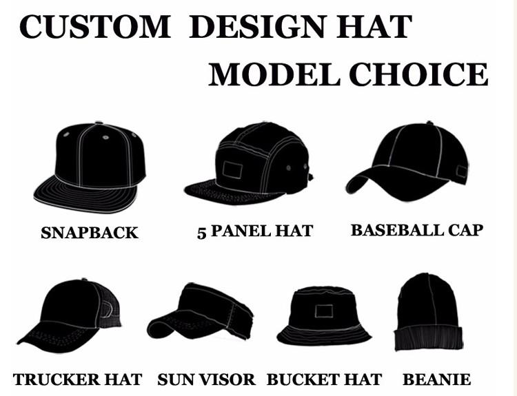 ccc60e2f2fa397 Cotton curved brim custom embroidery logo design dad hat dad cap custom hat  supplier baseball cap
