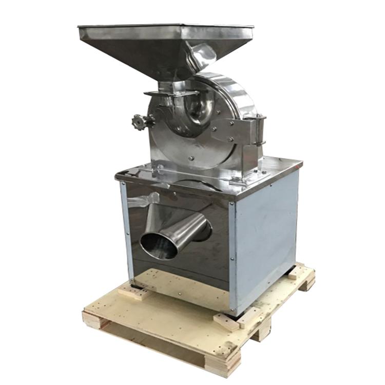 universal milling machine mini grinder machine spice grinding machine price