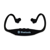 Unique Design Items Bluetooth Wireless telephone Headphone Headset