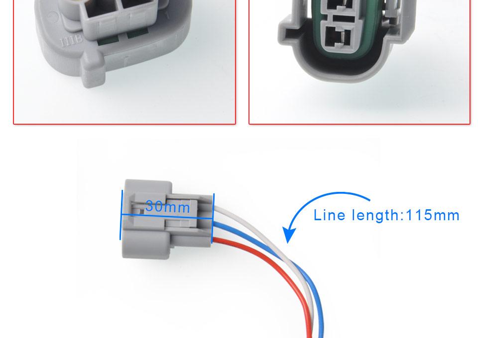 3 pin female connector denso cam camshaft  position sensor plug (4).jpg