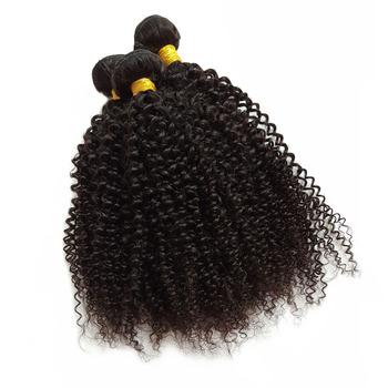 aliexpress china crochet braids angels curly hair braids weaves in Kenya, brazilian hair in mozambique
