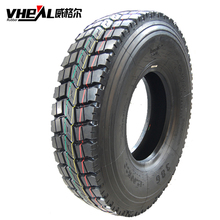 2017 Alibaba Best Quality Chinese Brand New China Radial Truck Tire 315/80r22.5 11r22.5 11r24.5