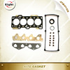 <OEM Quality> AITE Gasket complete series head gasket kit For HYUNDAI HS2193,G4HG 1.1L 03.04 ATOS 09.05 ATOS PRIME