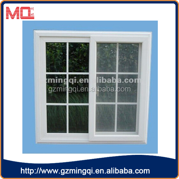 Pvc Plastic Garage Door Window Inserts Buy Garage Door Window