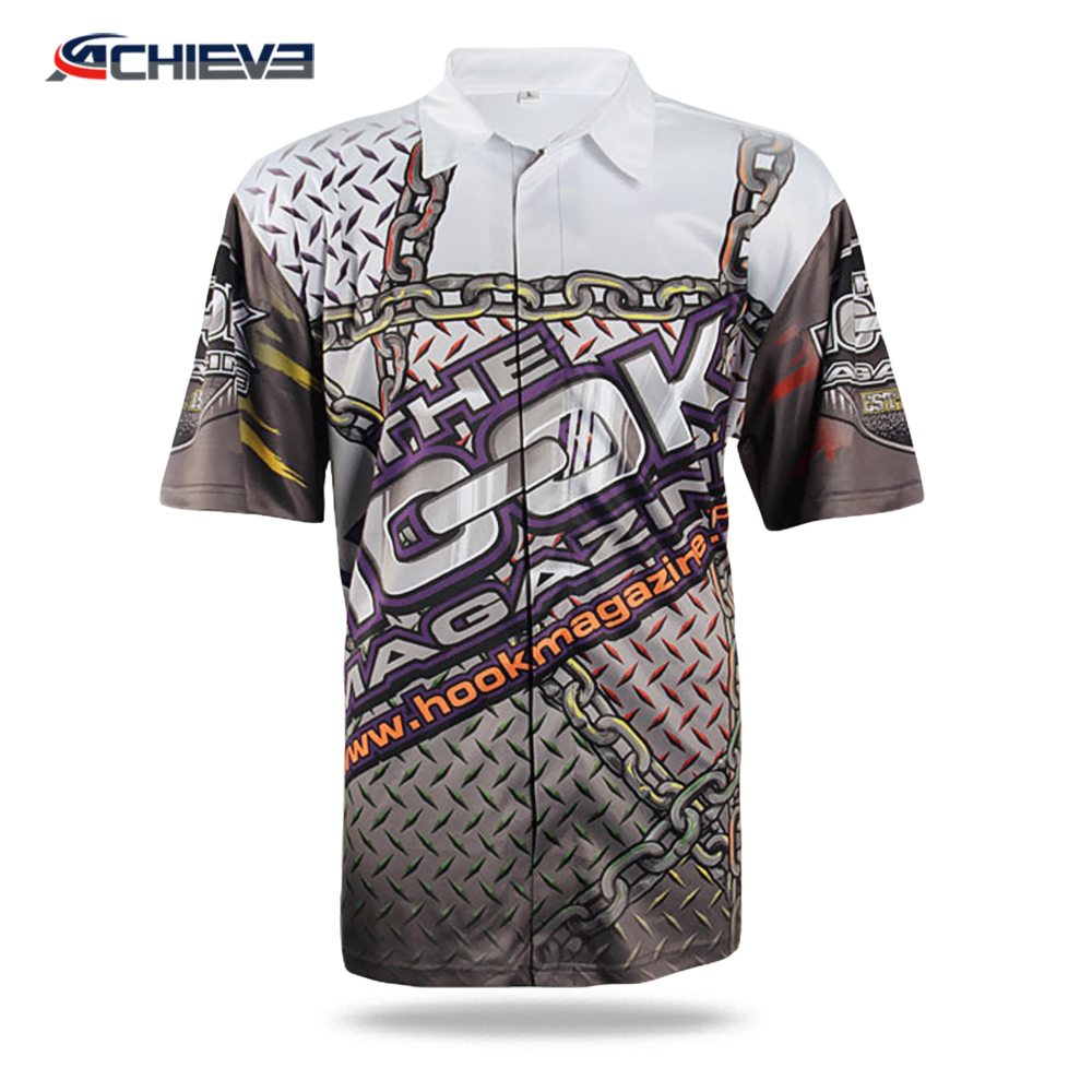 Custom made design motor racing jersey suits,race jerseys for rider