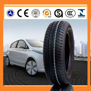 Chinese Low Price Tyre 185/70r14 - Buy Low Price Tyre 185 ...
