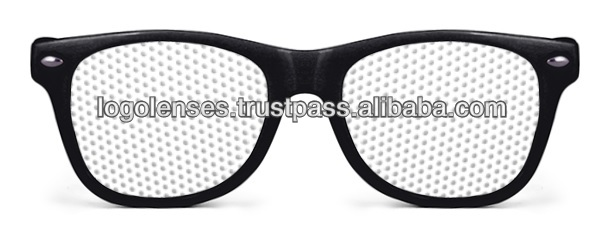 Kids Retro Glasses Customizable with Clear Lenses