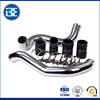 Car Exhaust Accessories Products /exhaust flange header for exhaust pipe For Ford 6.0L 2003-07