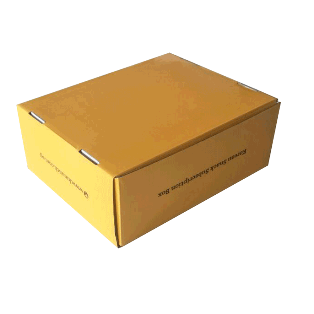 Customized Hot Sale Custom Apparel Box Packaging Black Corrugated Cardboard Gift Boxes E Flute1 5mm With Gold Print Logos On It Buy Custom