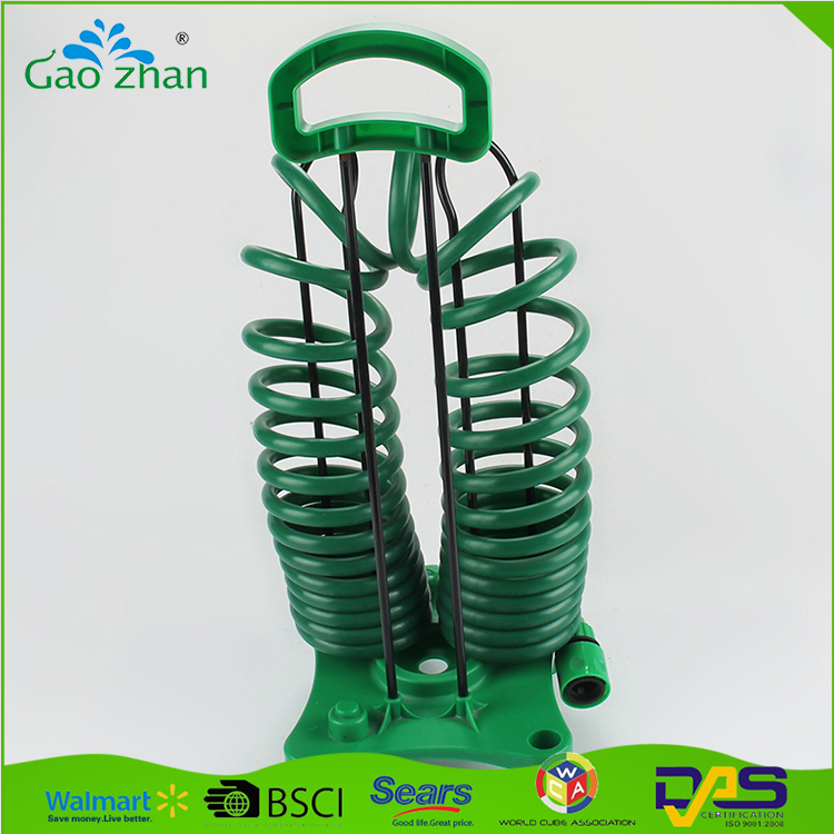 Garden Hose Reel Parts, Garden Hose Reel Parts Suppliers And Manufacturers  At Alibaba.com