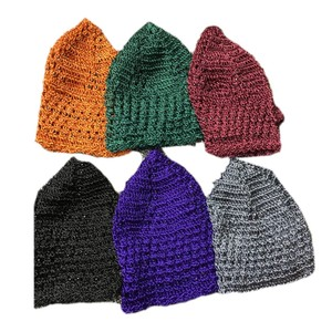 c78ad7818bea9 Hat Topi Wholesale