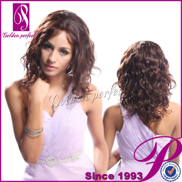 4 Pcs Lot Mixed Length 36 Malaysian Virgin Body Wave Lace Front Wig Rubber Hand Hair
