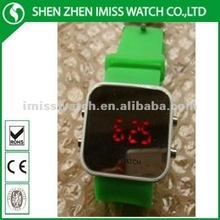LED watches (IMS-1014)