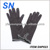 hot fashion SN wholesale cheap Noble Magic TouchScreen Gloves for touchscreen device