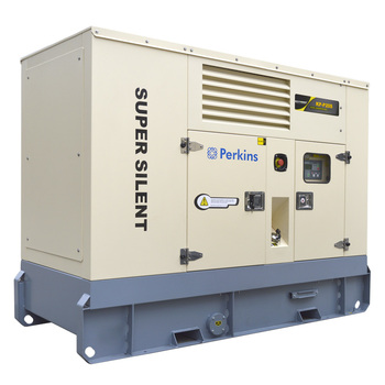 165kva Diesel Generator Silent Kipor With 380v Alternators From Alibaba  Supplier - Buy Diesel Generator Silent Kipor,Alternators 380v,Generator 165