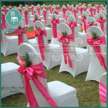 Plastic chairs for wedding decoration chair coverwholesale plastic plastic chairs for wedding decoration chair cover wholesale plastic chair cover junglespirit Choice Image