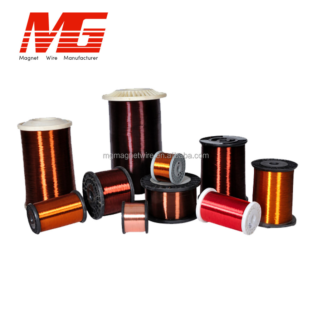 China coated copper wire manufacturers wholesale 🇨🇳 - Alibaba