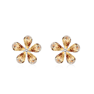 9061 classic fashion jewelry supplier wholesale cheap magnetic earrings