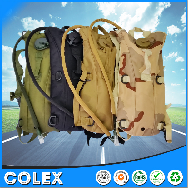 Wholesale best hydration pack , hydration pack for high quality