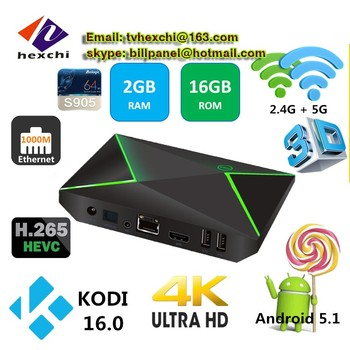 Firmware Update Amlogic S905x M9s Z8 S905x Private Model Ott Tv Box M9s Z8  Android 6 0 Marshmallow Tv Box - Buy Firmware Update Amlogic S905x M9s