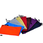 glasses bag glasses pouch pocket microfiber cloths pouch eyeglasses spectacle bag.