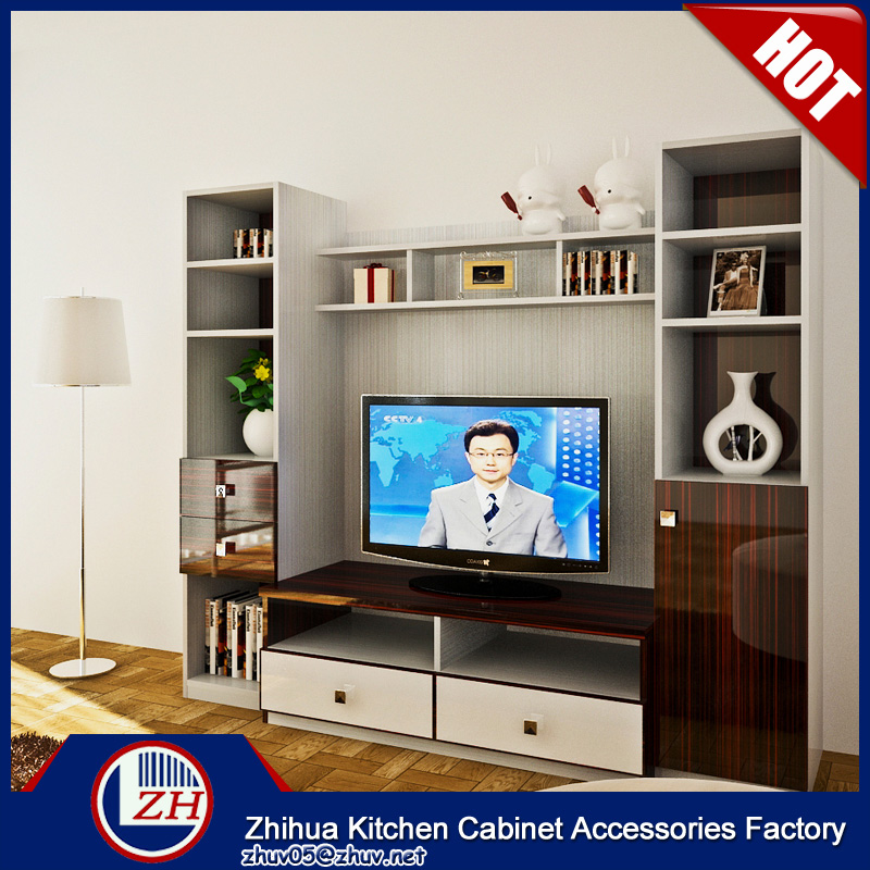Tv Cabinet Design In Living Room, Tv Cabinet Design In Living Room  Suppliers And Manufacturers At Alibaba.com