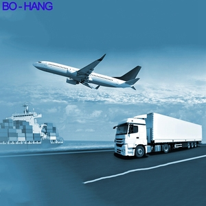 fba prep/fba shipping agent/ amazon fba shipping rates from china to Seoul SKorea