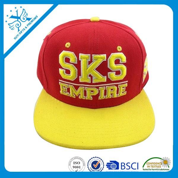 Promotional Fashion Custom Cheap Bangladesh Cap