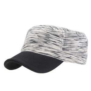 Flexfit Military Hats, Flexfit Military Hats Suppliers and