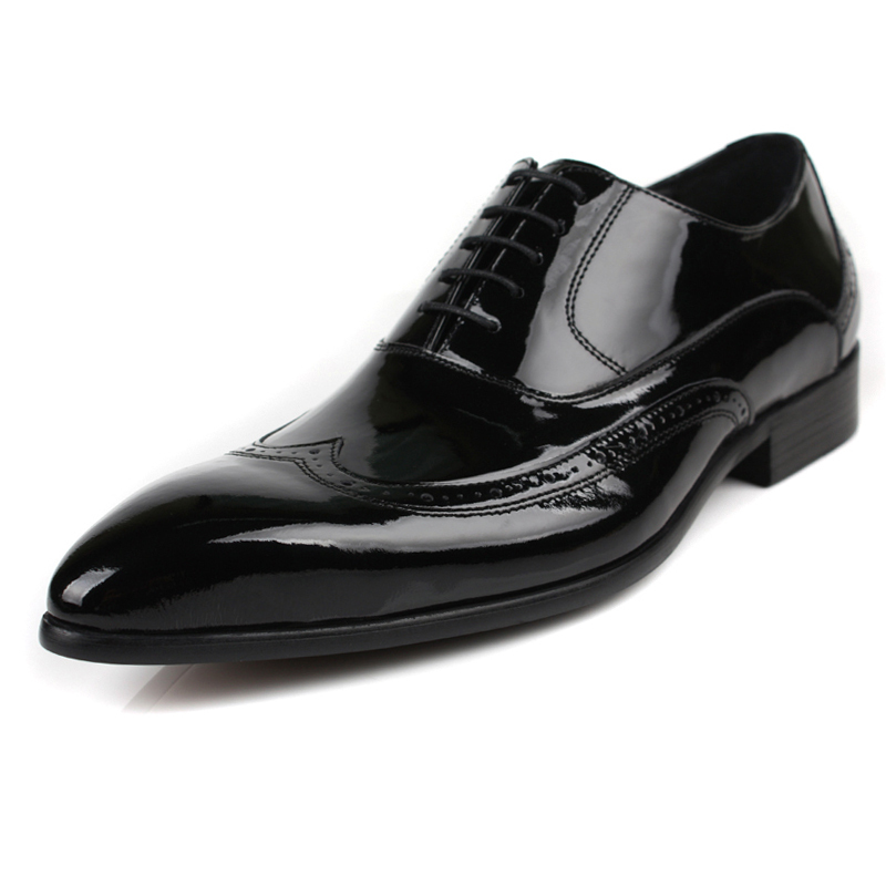 Cheap Patent Leather Mens Dress Shoes Find Patent Leather Mens