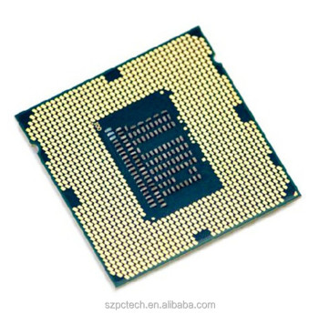 for intel core i3 4160 processor price