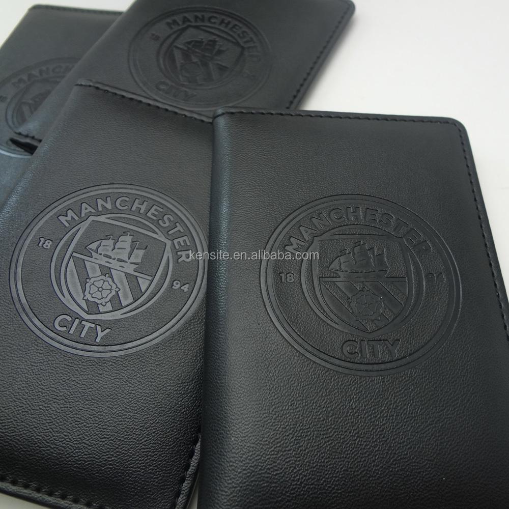 Cheap Business Card Holder, Cheap Business Card Holder Suppliers ...
