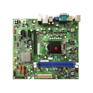 For Lenovo THINKCENTRE M71e Motherboard 03T6014 LGA 1155/Socket H2 on