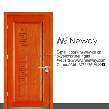 modern standard size of main gate building material wooden simple bedroom  door designs. Standard Bedroom Window Size  Standard Bedroom Door Height Biji Us