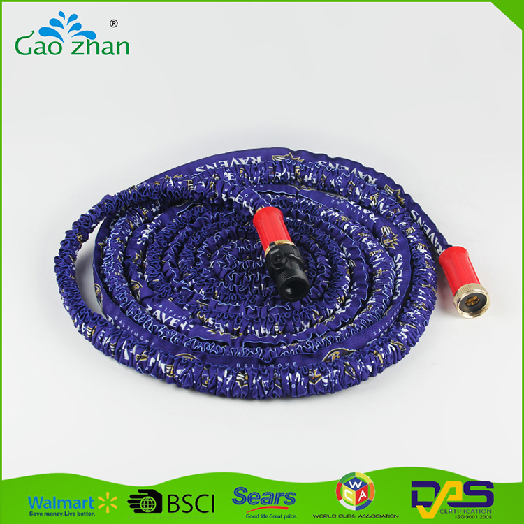Purple Garden Hose Wholesale, Garden Hose Suppliers   Alibaba