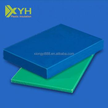 Nylon Extruder 5