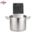 commercial Immersion Circulator Head slow cook machine Sous Vide