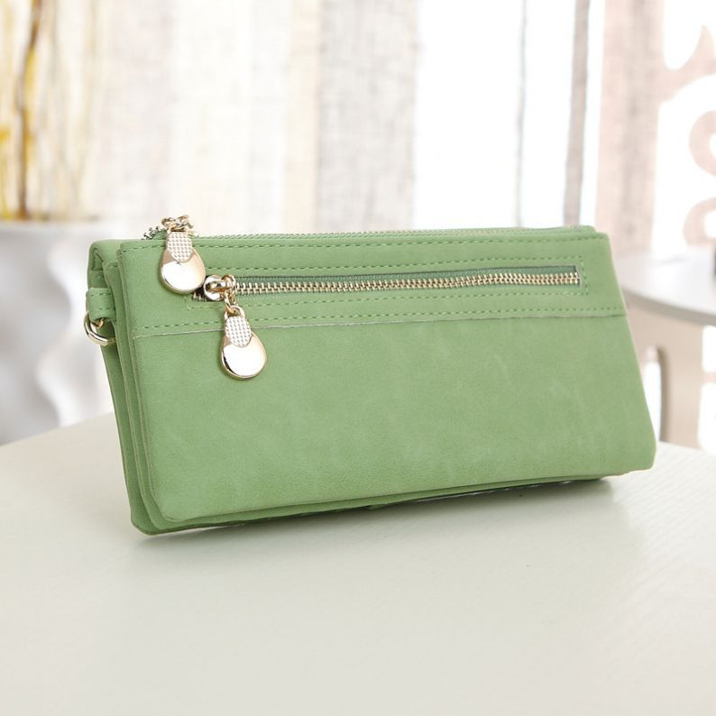Lady Mini wallet baellerry