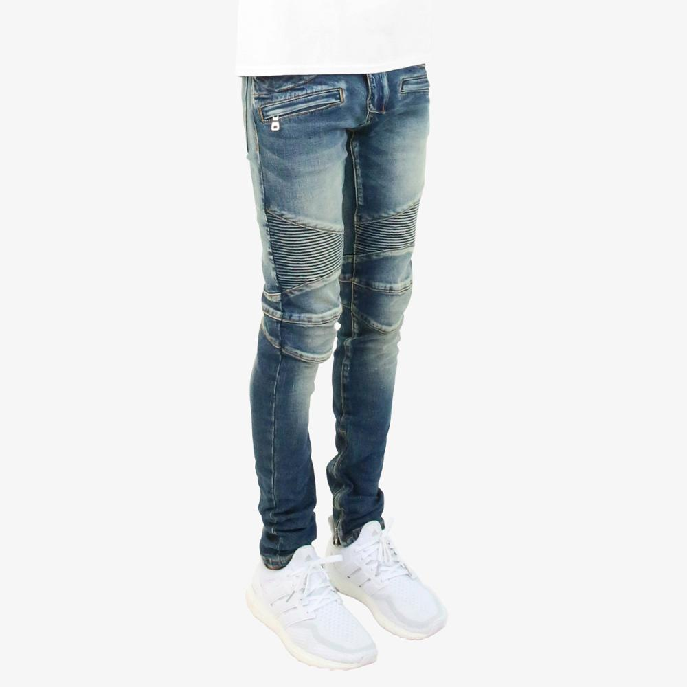 m14-stretch-denim-blue-3.jpg