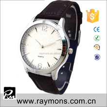 New products! quartz watch All custom logo China supplier wholesale for watches men luxury brand