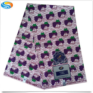 make to order supply type ankara african wax fabric