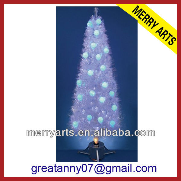 Rope light spiral christmas tree rope light spiral christmas tree rope light spiral christmas tree rope light spiral christmas tree suppliers and manufacturers at alibaba aloadofball Gallery