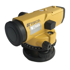 High Accurate Topcon ATB4A Dumpy Level