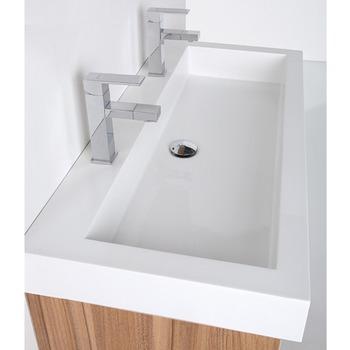 sink bathroom sink buy white kitchen sinks acrylic bathroom sink
