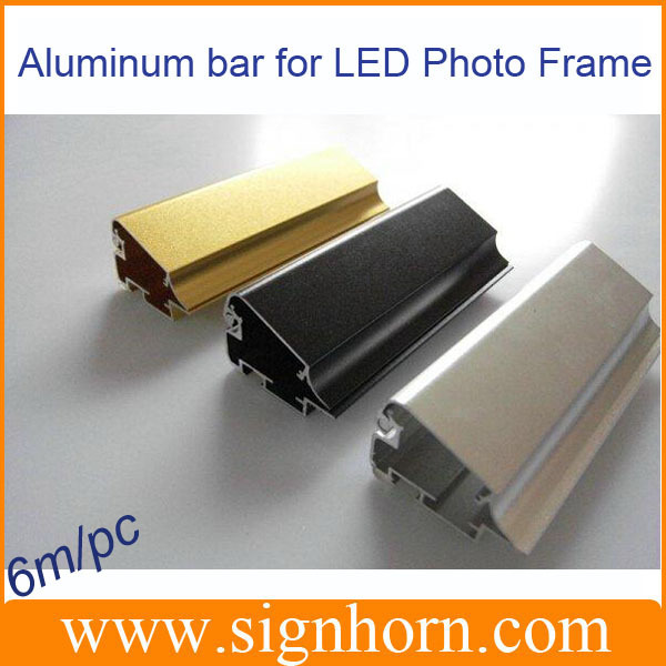 aluminum frame aluminum frame suppliers and manufacturers at alibabacom