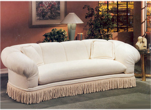 One Seat Cushion Sofa One Seat Cushion Sofa Suppliers And
