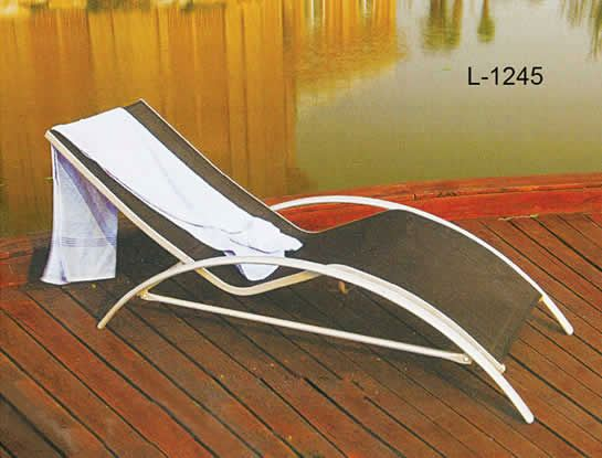 Patio Furniture Parts, Patio Furniture Parts Suppliers And Manufacturers At  Alibaba.com  Patio Furniture Parts