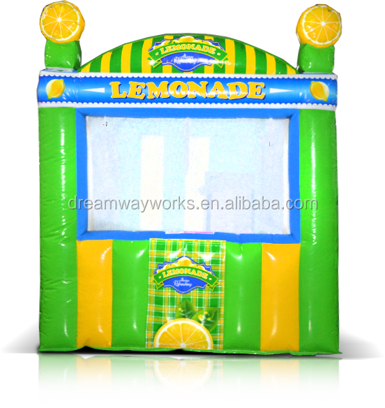 lemonade concession booth.png